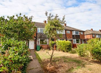 Thumbnail 3 bed property to rent in Pelham Road, Immingham