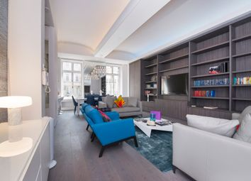 Thumbnail 2 bed flat for sale in Whitehall, Covent Garden