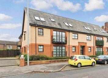 Thumbnail 3 bedroom flat for sale in Anniesland Road, Anniesland, Glasgow, Lanarkshire