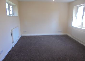 Thumbnail 3 bedroom terraced house for sale in Withybrook, Madeley, Telford