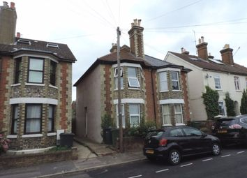 4 bed property to rent in Dapdune Road, Guildford GU1