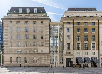 Thumbnail 1 bed flat for sale in West Block, Forum Magnum Square, London