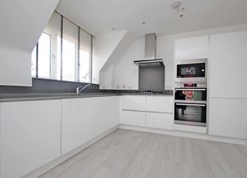 Thumbnail 2 bed flat to rent in Millbrook Park, Mill Hill