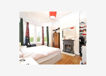 Thumbnail 2 bed duplex to rent in Hollingbourne Road, Herne Hill, London