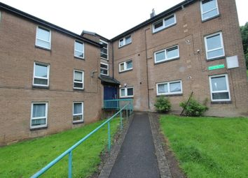 Thumbnail 2 bedroom flat for sale in Guildford Rise, Sheffield