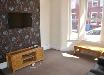 Thumbnail 5 bedroom property for sale in Egerton Road, Wavertree, Liverpool