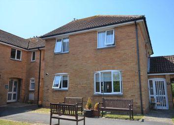 2 bed flat for sale in Poundsgate Close, Brixham TQ5