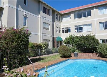 Thumbnail 2 bed apartment for sale in Rondebosch, Cape Town, South Africa