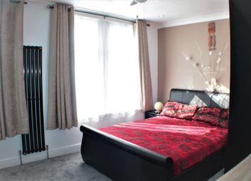 5 bed terraced house for sale in Frinton Road, London E6