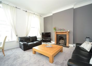 Thumbnail 2 bedroom maisonette to rent in Anerley Road, Crystal Palace, London
