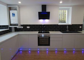 4 bed terraced house for sale in Duffryn Street, Ferndale CF43