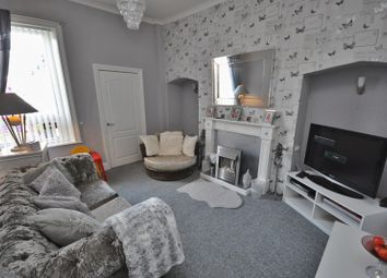 Thumbnail 2 bedroom cottage for sale in Mainsforth Terrace West, Sunderland