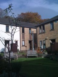 Thumbnail 1 bed flat to rent in The Hawthorns, Rossendale, Lancashire