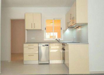 Thumbnail 3 bed apartment for sale in 38640 Arona, Santa Cruz De Tenerife, Spain