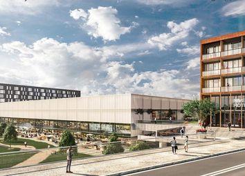 Thumbnail Land to let in Riverside Gateway, Marshgate, Doncaster
