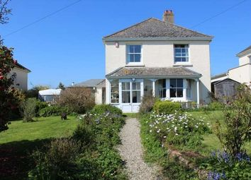 Thumbnail 3 bed detached house for sale in Thurlestone, Kingsbridge