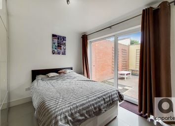 Thumbnail 5 bed detached house for sale in King Edward's Gardens, Ealing, London