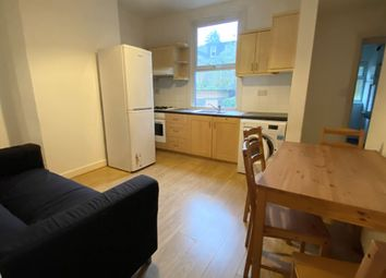 1 bed flat to rent in Cobourg Road, London SE5