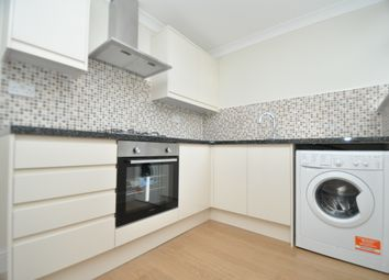 Thumbnail 1 bed duplex to rent in High Street, Walthamstow