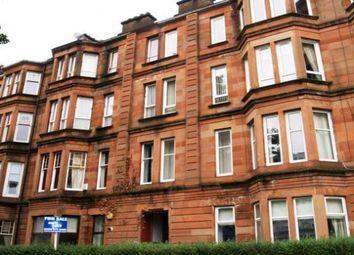 1 bed flat to rent in Merrick Gardens, Govan, Glasgow G51