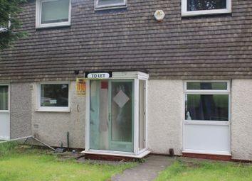Thumbnail Property to rent in Bantock Way, Harborne, Birmingham