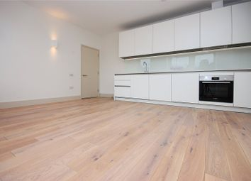 Thumbnail 1 bedroom flat for sale in Rockhall Road, London