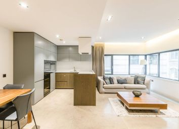 Thumbnail 2 bedroom flat to rent in Babmaes Street, St James's, 6HD