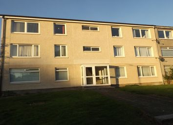 Thumbnail 1 bedroom flat to rent in Glen Isla, East Kilbride, Glasgow
