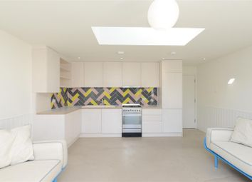 Thumbnail 1 bed flat for sale in Old Bridge Road, Whitstable
