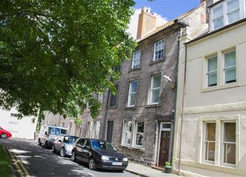 Thumbnail 7 bed terraced house for sale in Palace Street, Berwick-Upon-Tweed, Northumberland
