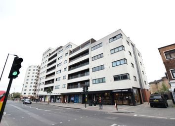 Thumbnail 2 bed flat for sale in 476, Caledonian Road, London