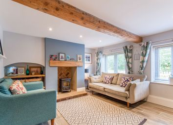 Thumbnail 3 bed property for sale in Cley Lane, Saham Toney, Thetford