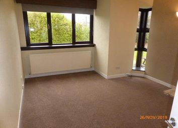 2 bed flat to rent in Hamilton Road, Mount Vernon, Glasgow G32