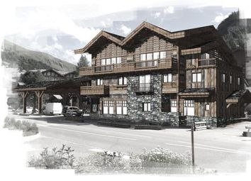 Thumbnail 3 bed apartment for sale in Chalet Les Asters, Val D'isere, France
