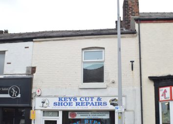 Thumbnail 1 bed flat to rent in Chapel Brow, Leyland