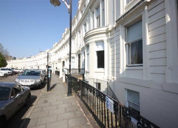 Thumbnail 2 bedroom flat to rent in Royal Crescent, Glasgow