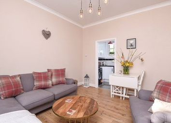 Thumbnail 2 bed flat for sale in High Street, Hornsey, London