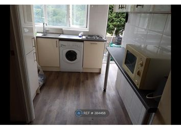 Thumbnail 4 bed terraced house to rent in Wood Road, Teforest