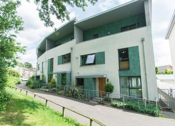 Thumbnail 3 bed end terrace house for sale in Wharf Road, Brentwood