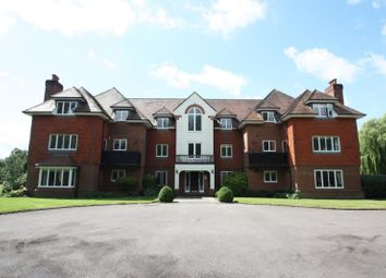 Thumbnail 2 bed flat to rent in Pyrford Place, Pyrford