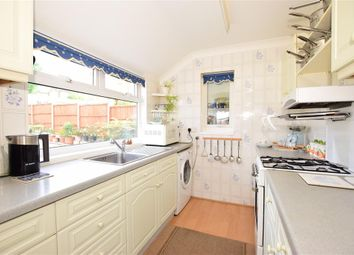 3 bed semi-detached house for sale in Oakfield Road, East Cowes, Isle Of Wight PO32
