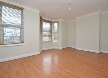 Thumbnail 2 bed flat to rent in Church Road, Leyton