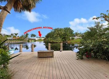 Thumbnail 3 bed property for sale in North Palm Beach, North Palm Beach, Florida, United States Of America