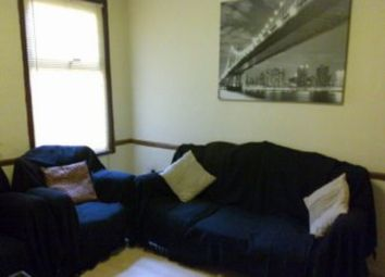 Thumbnail 4 bedroom detached house to rent in Widdrington Road, Coventry
