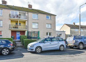 Thumbnail 2 bed flat for sale in 14/6 Langton Road, Newington, Edinburgh