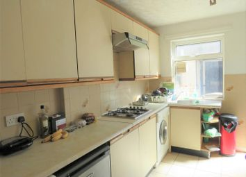 Thumbnail 4 bed property to rent in Charter Avenue, Coventry