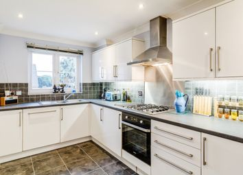 Thumbnail 4 bed semi-detached house for sale in 179A High Street, Hitchin, Hertfordshire