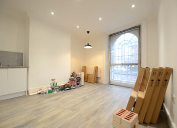Queens Road, Reading RG1. 1 bed flat