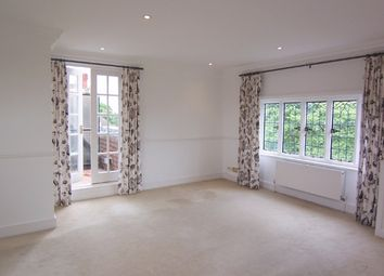 Thumbnail 2 bedroom property to rent in Eton Avenue, Swiss Cottage, London