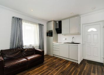 Thumbnail 1 bed flat to rent in Hutton Lane, Harrow Weald